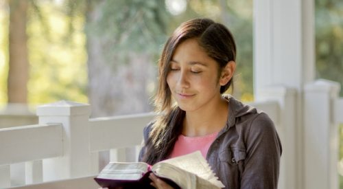 young_woman_reading_scriptures